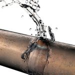 Plumbing Pipe Advocate